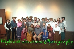 Oklahoma-Cast_Mike_7164e