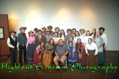 Oklahoma-Cast_Mike_7164e